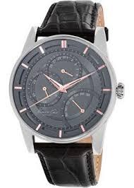 <b>Часы Kenneth Cole 10020813</b> - купить мужские наручные <b>часы</b> в ...