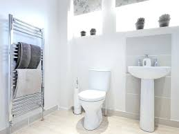 Bathroom Remodel Sacramento Decor Unique Inspiration