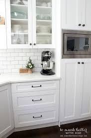 hardware for kitchen cabinets of 59 best kitchen cabinet knobs ideas white kitchen cabinet hardware ideas