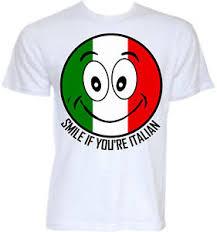 image is loading funny italian t shirts mens novelty italy flag