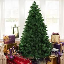 Easy Setup Artificial Christmas Trees  Balsam HillEasiest Artificial Christmas Tree
