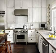 stamford kitchen detailtraditional kitchen austin concrete countertops and white
