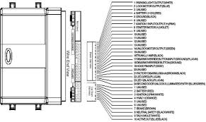 stereo wiring diagram for 2004 gmc yukon the wiring wiring diagram 2004 gmc sierra the