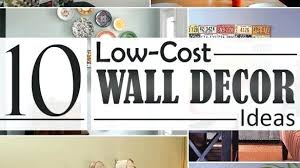 office wall decor. Delighful Wall To Make Home Wall Decor Ideas For Living Room Fall  Decor And Decals Or Decor All About Getting Our Homes Ready Intended Office Wall Decor A