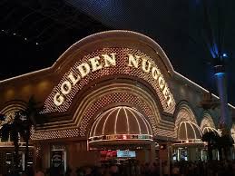 Golden Nugget Las Vegas Wikipedia