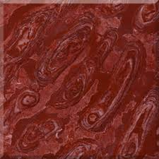 Olympia Red Marble Slabs U0026 Tiles Red Polished Marble Flooring Red Marble Floors