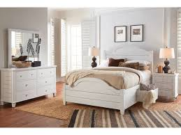 bedroom basics. 2. Maximize Storage Space With Clever Furniture Design. Bedroom Basics