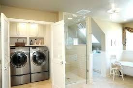 laundry closet laundry closet door ideas closet door ideas for your precious home doors ing good laundry closet