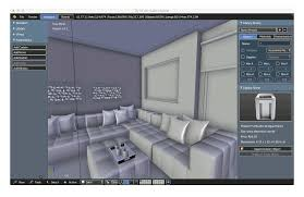 e interiores next generation interior design with blender