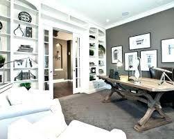 office spare bedroom ideas. Office Guest Room Design Bedroom Ideas Pertaining To Home . Spare S