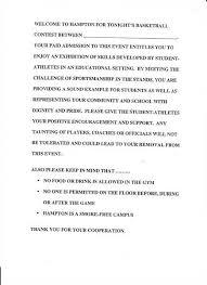 sportsmanship essay winners usa today sportsmanship essay contest winners usatoday com
