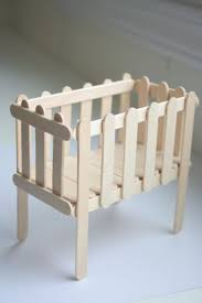 how to make dollhouse furniture. homemade dollhouse furniture how to make e