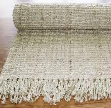 jute rug bleached bleached jute rug as teal area rug