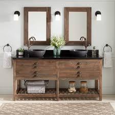 bathroom vessel sink vanity. 72\ bathroom vessel sink vanity