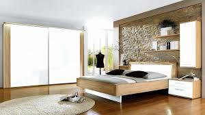Begehbarer Kleiderschrank Grundriss Stock Kleines Schlafzimmer
