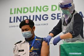 msia starts rollout of china s