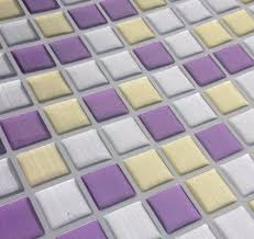 Purple Kitchen Backsplash Online Get Cheap Custom Kitchen Backsplash Aliexpresscom