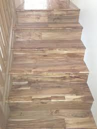 acacia hardwood flooring ideas. Pretty Natural Acacia Hardwood Flooring Image Acacia Hardwood Flooring Ideas N