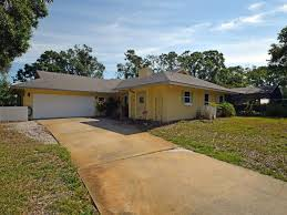 Country Kitchen Vero Beach Country Walk Homes For Sale In Vero Beach