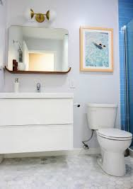 i want to remodel my bathroom. Bathroom I Want To Remodel My Shocking Updates For Re Popsugar Home R