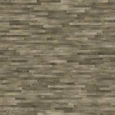 wood flooring texture seamless. Wood Floor Texture Seamless Hardwood Dark Flooring .
