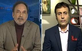 Dr Prannoy Roy, Investor Ruchir Sharma On 2021's Top 10 Trends: Full  Transcript   India Pigeon News