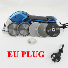 power tools for sale. hot sale! the newest mini saw multipurpose power tools for wood,metal,granite sale