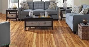 pergo laminate flooring installing instructions full size