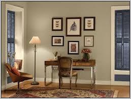 popular neutral paint colorsWonderfull Neutral Paint Colors For Interior Walls Ideas
