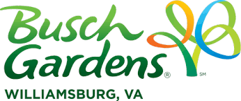 Busch Gardens Williamsburg Attendance Chart Busch Gardens Williamsburg Wikiwand