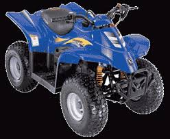 eton parts online your online source for parts for the eton youth eton parts online your online source for parts for the eton youth atvs we offer a technical support line for all of our eton parts customers