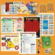 Story Grammar Details About Story Grammar Marker Kit For Reading Comprehension Writing And Story Telling