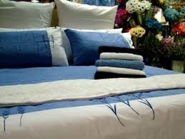 bedroom basics. Perfect Basics Bedroom Basics Inside Basics