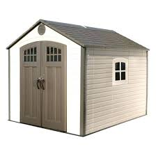 small garden tool shed ideas lifetime s gable storage seeds bulk reviews garden tool shed floor plans