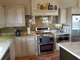 kitchen cabinets omaha luxury best 20 kitchen cabinet design ideas to reshape your space
