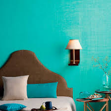Small Picture Decorative paint for walls interior effect JUTE ASIAN PAINTS