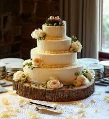 66 Simple Wedding Cake Idea Inspirations Girlyard