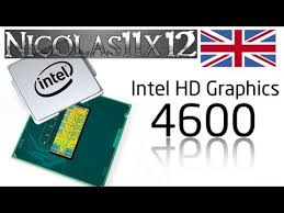 Download 4600 Intel Hd Driver Graphics nw0Ox4pOq7