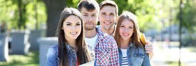 помощь в проверке диплома на плагиат Дипломная работа без плагиата