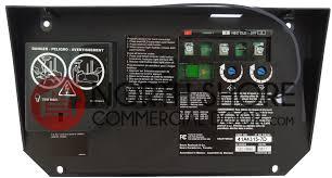 sears craftsman 41a4315 7b garage door opener circuit board
