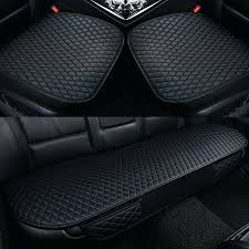 best car seat cushion free best car seat covers 4 seasons premium infant car