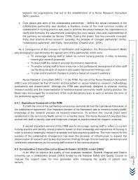 Different Models Of Collaboration Between Nursing Education And Servi…