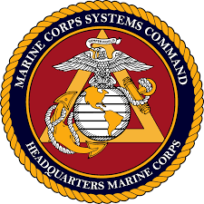 Marine Corps Systems Command Wikipedia