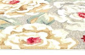 grey outdoor rug grey outdoor rug uk grey outdoor rug 9a12 9x12 outdoor rug