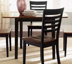 Drop Leaf Kitchen Table Chairs Small Drop Leaf Kitchen Table Sets Best Kitchen Ideas 2017
