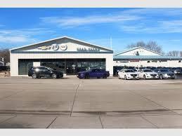brad deery motors car dealership in