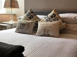 Castle View Bed \u0026 Breakfast, Chepstow \u2013 Updated 2018 Prices