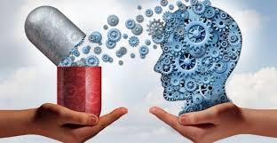 Resultado de imagen de Negocio de las drogas de diseño