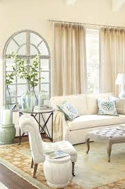 White Living Room Designs Decorating With Neutrals Washed Color Palettes How To Decorate