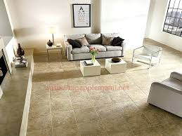 living room vinyl flooring magnificent on in cool ideas home furniture rolls depot gorgeous modern vinyl flooring
